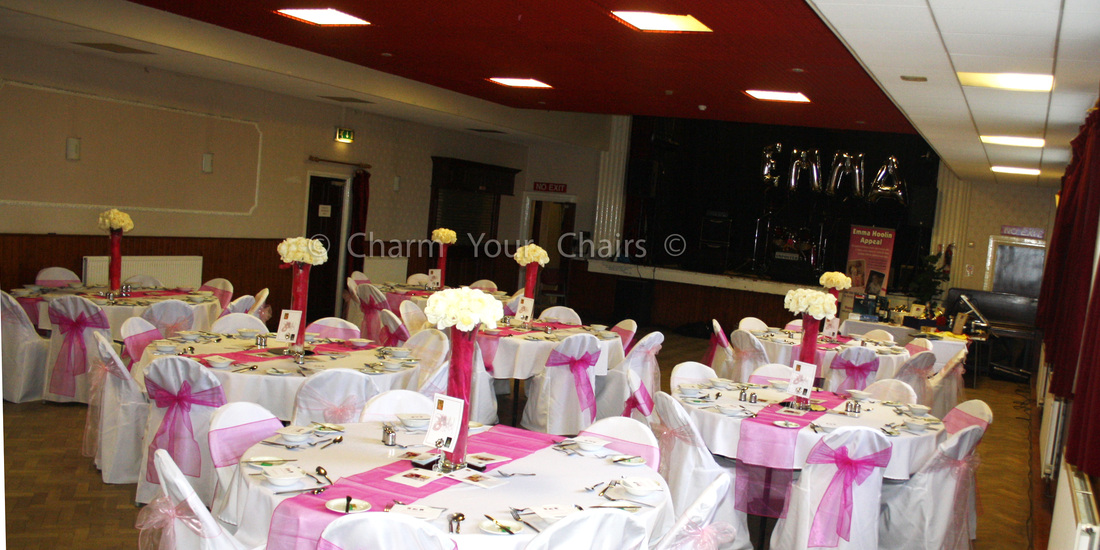Chair Covers Amp Wedding Balloons Charm Your Chairs Amp More